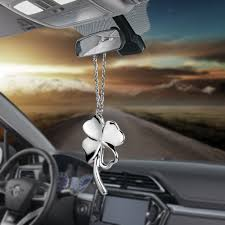 ls plus round mirror buy rear view mirror decorations and get free shipping on aliexpress com
