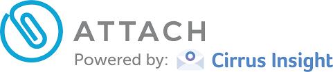 startup pitch decks attach