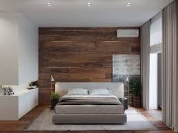 modern bedroom ideas best 25 modern bedrooms ideas on modern bedroom in
