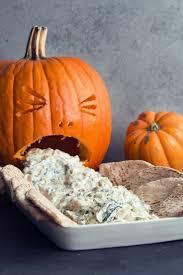 best 25 puking pumpkin ideas on pinterest pinterest halloween