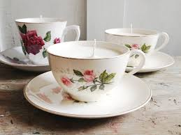 tea cup candles style collective diy tea cup candles