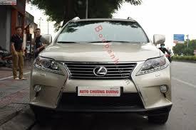 xe lexus rx350 lexus rx 350 awd 2014 ban oto lexus rx 350 awd gia 2 tỷ 750