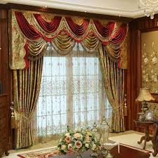 Curtains And Valances Curtain Affordable Custom Luxury Window Curtains Drapes Valances