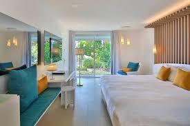 chambre guadeloupe hôtel la créole hôtel spa séjour à pointe à pitre guadeloupe