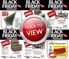 black friday thrift store sales 1577 best waterfront bargain centers images on pinterest thrift