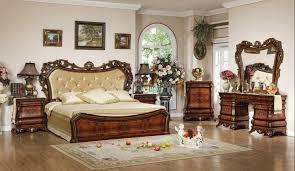 bedroom simple ashley bedroom sets bedroom sets queen queen