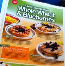 ihop gift cards enter to win 50 ihop gift card check out the new simple fit menu