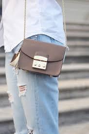 handtaschen design die besten 25 handtaschen ideen auf geldbörsen