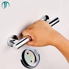 accessori vasca da bagno per anziani corrimano in acciaio inox wc bracciolo anziani vasca da bagno