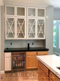 is sherwin williams white a choice for kitchen cabinets painted kitchen cabinets in sherwin williams highly