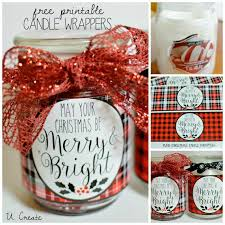 48 best christmas printables images on pinterest christmas