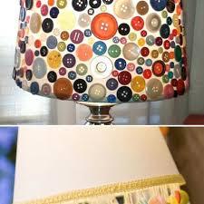Cool Lamp Shade Lighting Printed Lamp Shades Drum Lamp Shade Inches Rattan Home