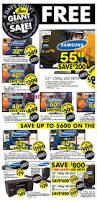 thanksgiving sale 2014 canada leon u0027s canada black friday 2013 sales and deals flyer u203a black