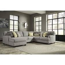 Grey Sectional Sofas Furniture Sectionals Living Room Sectional Sofas Home