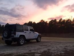 first jeep my first post and my first jeep imgur