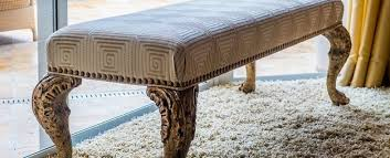 Upholstery Thread Furniture Reupholstery Service Faqs Needles U0026 Thread