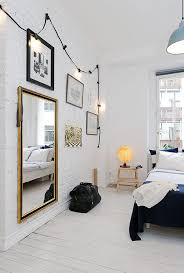 home decor scandinavian a room by room guide to scandinavian style