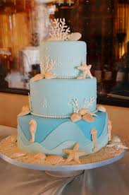 Baby Showers Ideas by 25 Best Sea Baby Showers Ideas On Pinterest Ocean Theme Baby