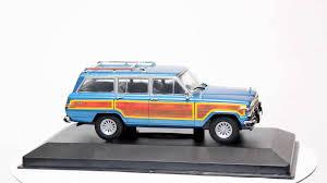 1989 jeep wagoneer jeep wagoneer 1989 whitebox 1 43 youtube