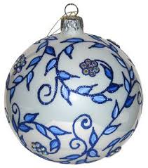 160 best ornaments images on