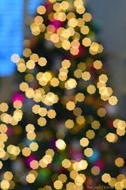 the joyful home christmas home tour 2014 the joyful home