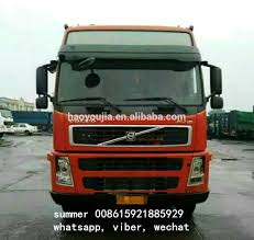 volvo trucks china volvo prime mover volvo prime mover suppliers and manufacturers