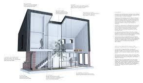 architectural design competition u2013 blue clarity