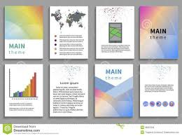 brochure design software software brochure lukex co