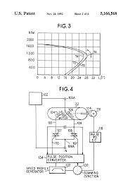 psc motor wiring diagram u0026 3p220lv
