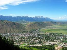 Most Beautiful Cities In The Us 62 Best Jackson Hole Landscapes Images On Pinterest Jackson Hole