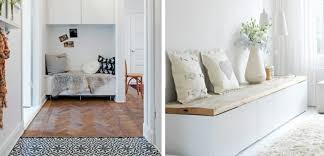 sitzbank flur ikea ikea besta system stilvolle möbelkollektion für mehr stauraum