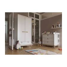 chambre bébé gautier galipette chambre bebe gautier galipette conceptions de la maison bizoko com