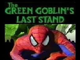 goblin teljes film magyarul the green goblin s last stand high res version youtube