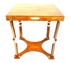 Small Folding Desks Small Folding Desks Smart Furniture For The Small Home Office