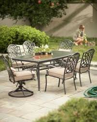 Outdoor Furniture Augusta Ga by Charlottetown Wicker Woven Loveseat Chair And Coffee Table By