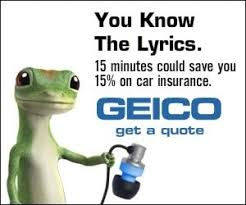 Geico Estimate Car Insurance by Geico Quote Auto Insurance Alexdapiata Com