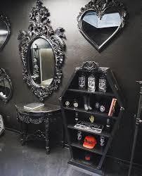 best 25 goth home decor ideas on pinterest gothic home decor