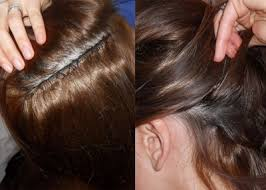 sewed in hair extensions sew in hair extensions sewn in hair extensions