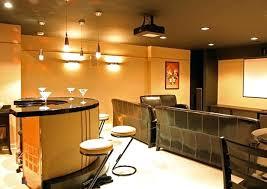 Small Basement Remodeling Ideas Basement Suite Renovation Ideas Home Design Inspirations