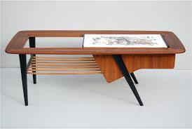 Rolling Table Desk Small Desk Side Table Rolling Desk Side Table Seville Classics