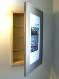 sliding door medicine cabinet sliding door bathroom cabinet spacious sliding barn door bathroom