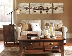 pottery barn room ideas remarkable pottery barn living room decorating ideas best modern