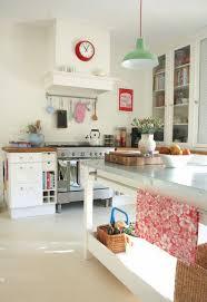35 best luxury kitchen design images on pinterest luxury