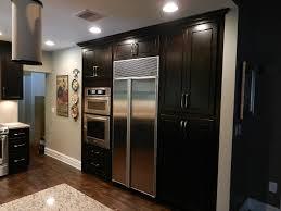 Superior Kitchen Cabinets Kitchen Cabinets South Florida Kitchen Designs