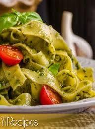 light olive oil pasta sauce this pasta aglio e olio recipe features a light olive oil based