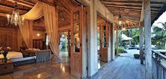 best air bnbs best surf airbnb villas in bali