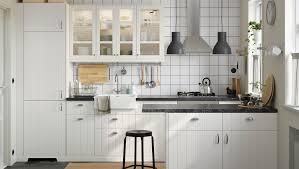 miniküche ikea küchen bilder ideen zum wohlfühlen ikea