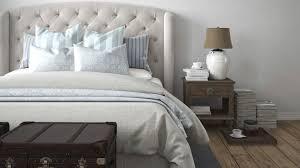 custom upholstery window treatments u0026 high end furniture stamford ct
