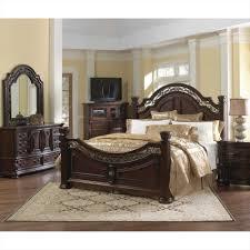 Jessica Mcclintock Bedroom Sets For Girls Queen Anne Bedroom Set Mattress Gallery By All Star Mattress