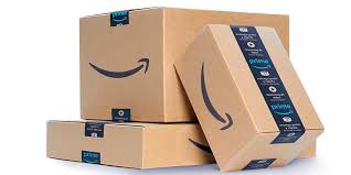 all amazon prime early access deal black friday amazon prime is for way more than just two day shipping
